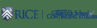 Rice Susanne M. Glasscock School of Continuing Studies