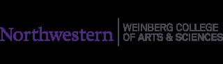 Northwestern Weinberg